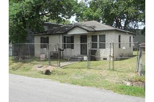 6610 London, HOUSTON, TX 77021