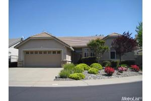 409 Websters Ct, Roseville, CA 95747