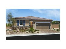 2805 Graceful Grove Ave, North Las Vegas, NV 89032