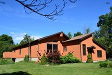 20 Oakcrest Rd, Ithaca, NY 14850