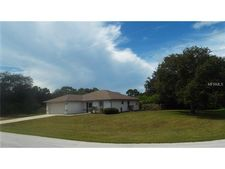 9194 Clewiston Ter, Englewood, FL 34224