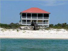 1728 Lilac Ln, St. George Island, FL 32328