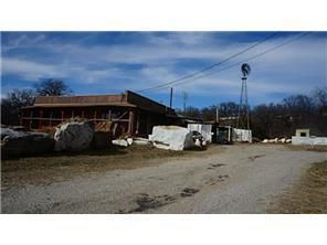 507 SE Eaton St Mineral Wells, TX 76067