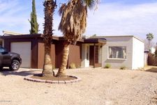 12643 N 113Th Dr, Youngtown, AZ 85363