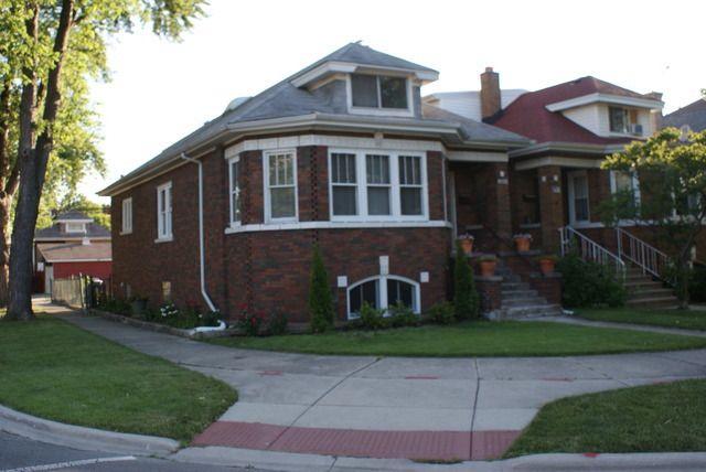 7801 W Elmgrove Dr Elmwood Park, IL 60707