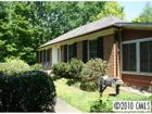 Photo of 5535 Fairview Road, Charlotte, NC 28209