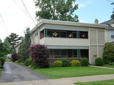 44 Yates St Unit F, Forty Fort, PA 18704