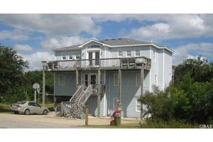 200 Wax Myrtle Trl, Southern Shores, NC 27949