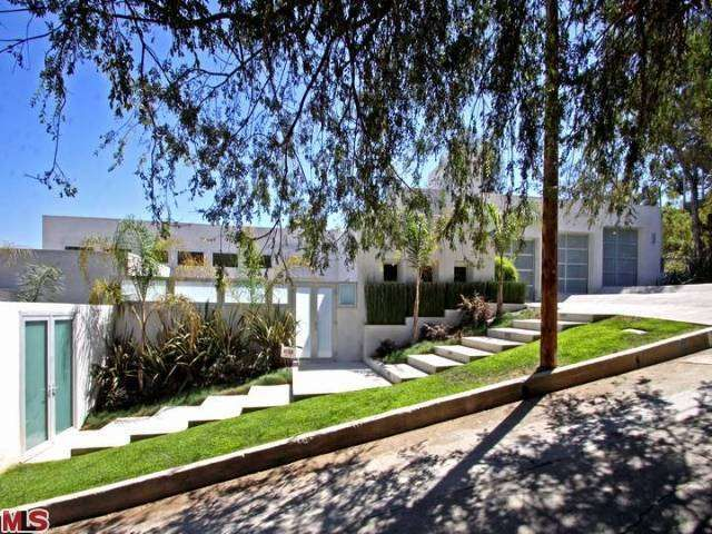 2824 Montcalm Ave, Los Angeles, CA 90046
