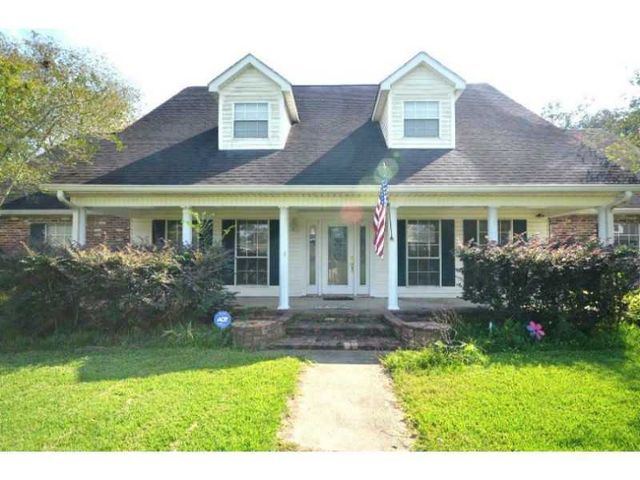 1817 Plantation Dr, Lake Charles, LA 70605 - Home For Sale ...