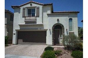 10826 Elfstrom Ave, Las Vegas, NV 89166