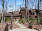 Photo of 5315 Mineral Springs Mtn Ave, Valdese, NC 28690