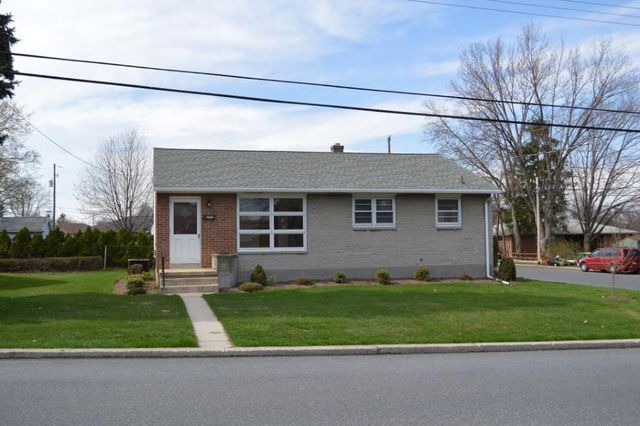201 w elm st palmyra pa 17078 home for sale and real