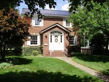 1017 Linden St, Clearfield, PA 16830