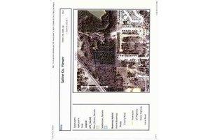 11ac Sidell Rd, Benton, AR 72015
