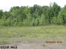 Sycamore Rd W Lot 2, Moshannon, PA 16859