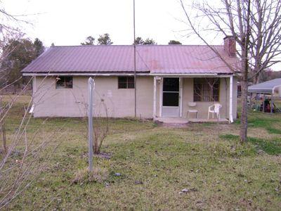 32 Sanderson Rd, Sumrall, MS