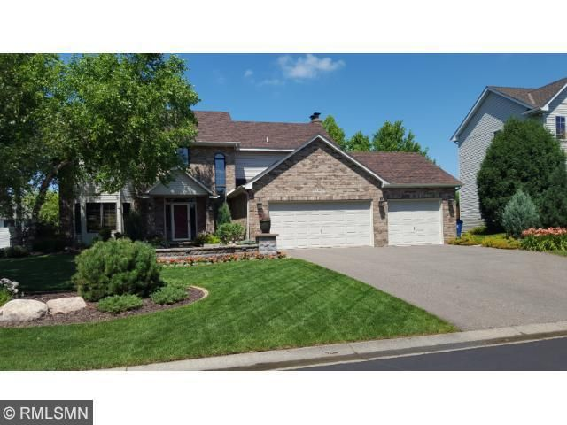 546 white pine way eagan mn 55123 home for sale and