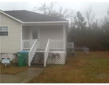 20021A Sunshine Dr, Long Beach, MS 39560