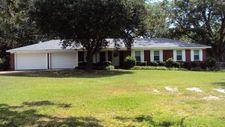 250 Salem Church Rd, Collins, MS 39428