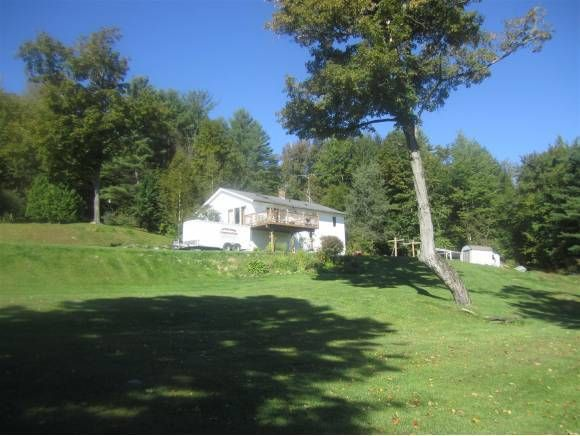 Singles in newbury vermont Fuller Road Newbury, VT Real Estate, MLS