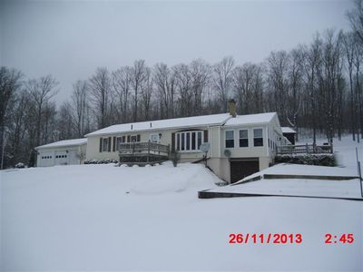 266 County Highway 24, Richfield Springs, NY