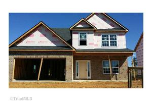 749 Breeders Cup Dr, Whitsett, NC 27377