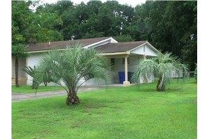 1643 Pineview Rd, Charleston, SC 29407