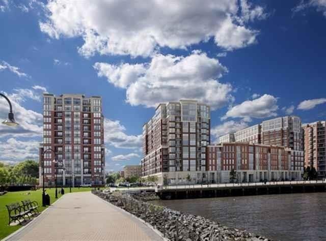 1125 maxwell ln apt 827 hoboken nj 07030 for 1125 maxwell lane floor plans
