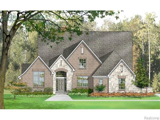 Property Taxes Clarkston Mi
