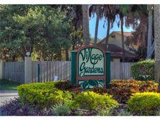 4985 Village Gardens Dr Unit 44, Sarasota, FL 34234