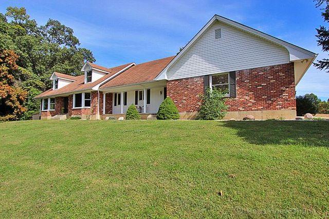 Scott County Missouri Property Search