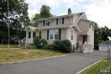 124 Grove St, Bergenfield, NJ 07621
