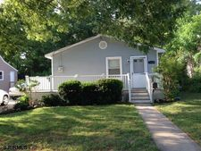 136 Hobart Ave, Absecon, NJ 08201