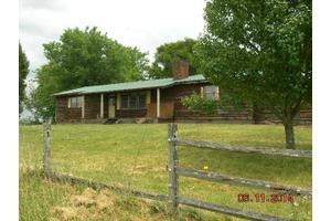 1685 Major Hill Dr, Morganton, NC 28655