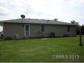 6140 W 300 N, Sharpsville, IN