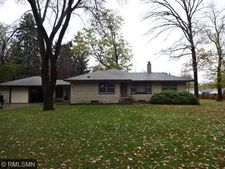 309 11th Ave Nw, New Brighton, MN 55112