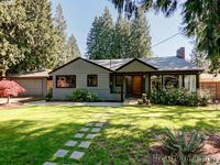 6930 SW 68th Ave, Portland, OR 97223