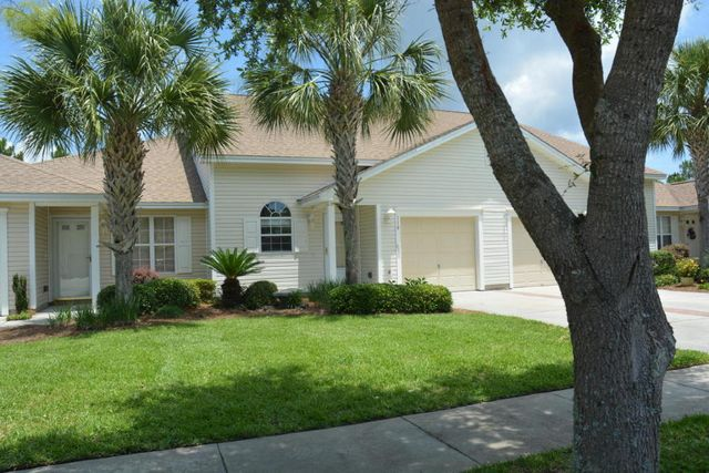 119 park pl panama city beach fl 32413 home for sale and real estate listing