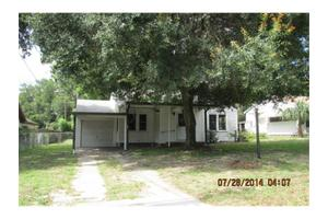 527 Emerald Ave, Lake Wales, FL 33853