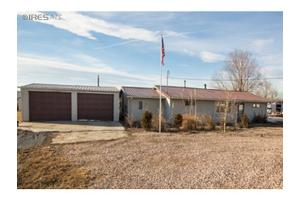 23855 County Road 35, La Salle, CO 80645