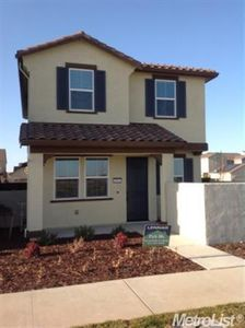 3081 Village Center Dr, Roseville, CA