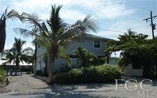 16070 Tortuga St, Bokeelia, FL 33922