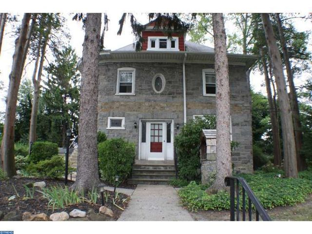 508 n swarthmore ave ridley park pa 19078 home for