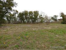 Bald Eagle Dr Lot 6, Nolanville, TX 76559