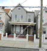 173 Warwick St, Brooklyn, NY 11207