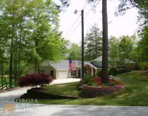 Homes For Sale On Center Point Rd Temple Ga