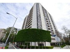 10660 Wilshire Blvd Apt 509, Los Angeles, CA 90024