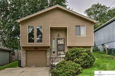 2507 Olive St, Bellevue, NE 68147