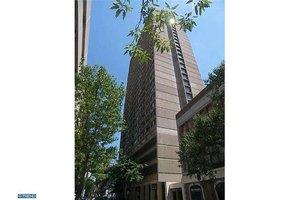 1326-42 Spruce St Unit: 2108, Philadelphia, PA 19107